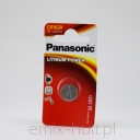 Panasonic CR1620 blister/1